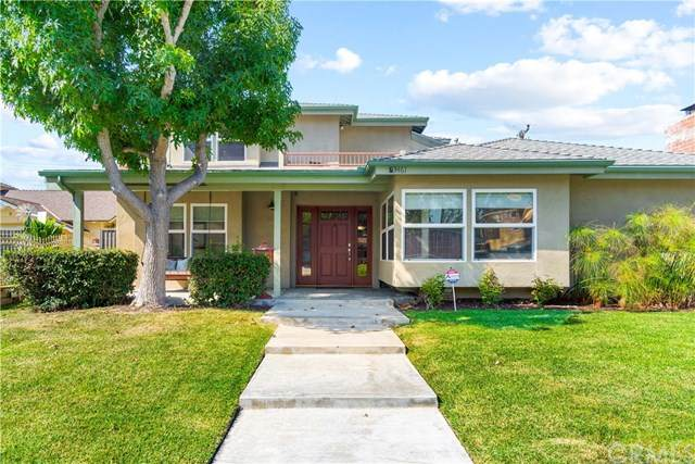 3461 Yellowtail Drive, Rossmoor, CA 90720 (#OC20212912) :: Team Forss Realty Group