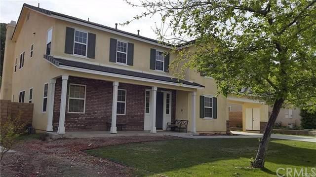 5510 N Valles Drive, San Bernardino, CA 92407 (#TR20222234) :: RE/MAX Empire Properties