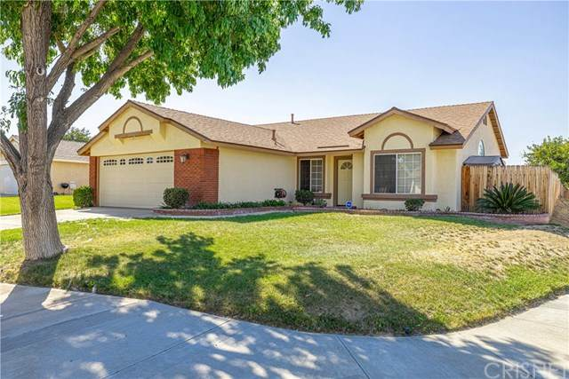 35341 Harvest Court, Littlerock, CA 93543 (#SR20220923) :: Veronica Encinas Team