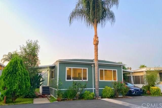 15050 Monte Vista Avenue #238, Chino Hills, CA 91709 (#IV20222227) :: RE/MAX Empire Properties