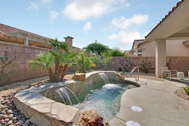 38448 Bent Palm Drive, Palm Desert, CA 92211 (#219051714DA) :: Team Forss Realty Group