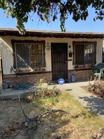 824 41st Street, San Diego, CA 92102 (#PTP2000829) :: Zutila, Inc.