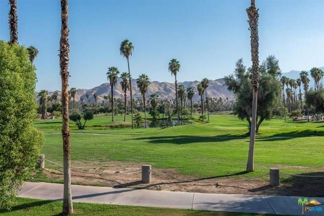 500 S Farrell Drive B12, Palm Springs, CA 92264 (#20649304) :: Arzuman Brothers
