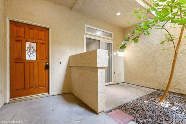 4512 Workman Mill Road #103, Whittier, CA 90601 (#TR20213279) :: American Real Estate List & Sell