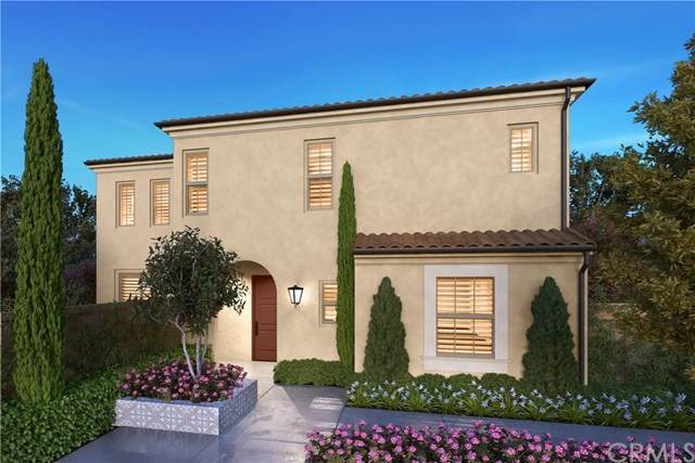 124 Falcon Ridge, Irvine, CA 92618 (#OC20220931) :: Veronica Encinas Team
