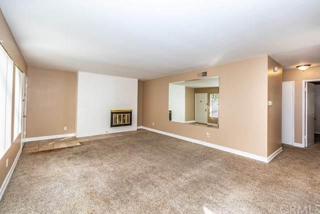 15506 Williams Street A45, Tustin, CA 92780 (#PW20219312) :: Z Team OC Real Estate