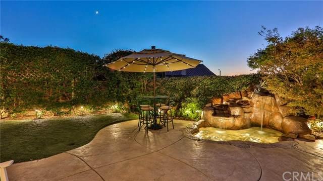 23576 Coyote Springs Drive, Diamond Bar, CA 91765 (#TR20221870) :: Veronica Encinas Team