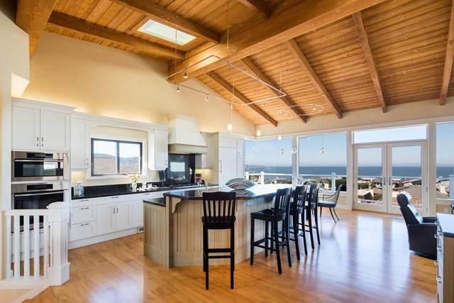 115 Dunecrest Avenue, Monterey, CA 93940 (#ML81816639) :: Powerhouse Real Estate