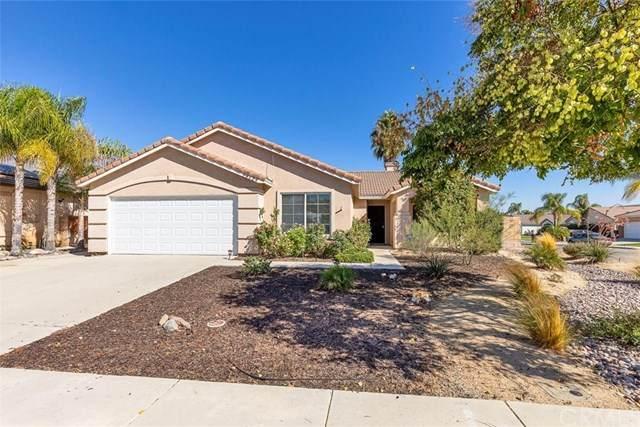 36624 Brison Road, Winchester, CA 92596 (#SW20220809) :: Powerhouse Real Estate