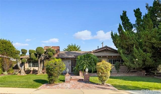 1346 N Shelley Avenue, Upland, CA 91786 (#CV20221328) :: Mainstreet Realtors®