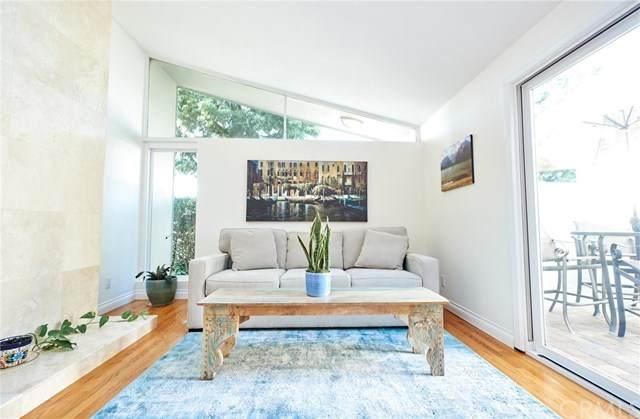 436 Bolero Way, Newport Beach, CA 92663 (#PW20221200) :: Z Team OC Real Estate