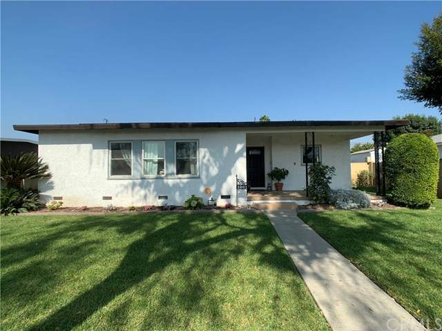 1861 W West Avenue, Fullerton, CA 92833 (#CV20222358) :: RE/MAX Empire Properties