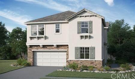 15996 Grape Avenue, Chino, CA 91708 (#EV20222357) :: RE/MAX Empire Properties