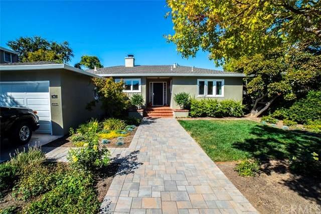 422 Alder Lane, San Mateo, CA 94403 (#NS20216001) :: Powerhouse Real Estate