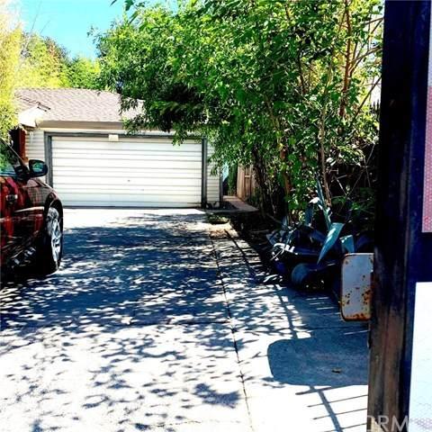 3620 Pinell Street, Sacramento, CA 95838 (#SN20222383) :: Crudo & Associates