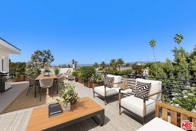 2015 S Redondo Boulevard, Los Angeles (City), CA 90016 (#20640008) :: Powerhouse Real Estate