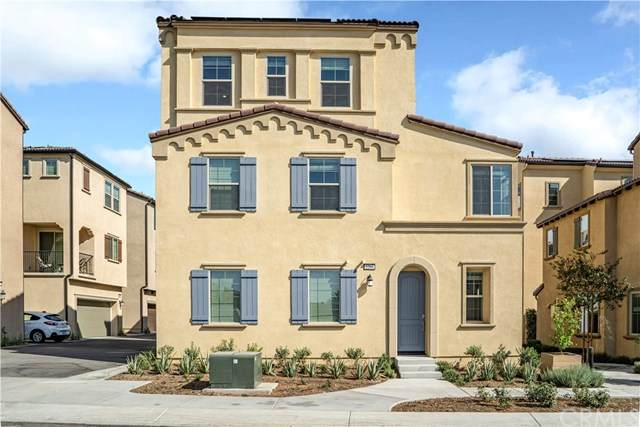 2266 Strawberry Court, Upland, CA 91786 (#CV20221076) :: Cal American Realty