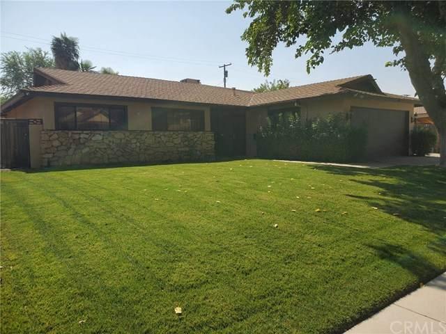 518 Heyer Street, Lancaster, CA 93534 (#CV20222417) :: RE/MAX Empire Properties