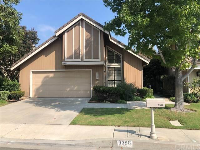 3396 Wimbledon Way, Costa Mesa, CA 92626 (#OC20222279) :: Team Forss Realty Group
