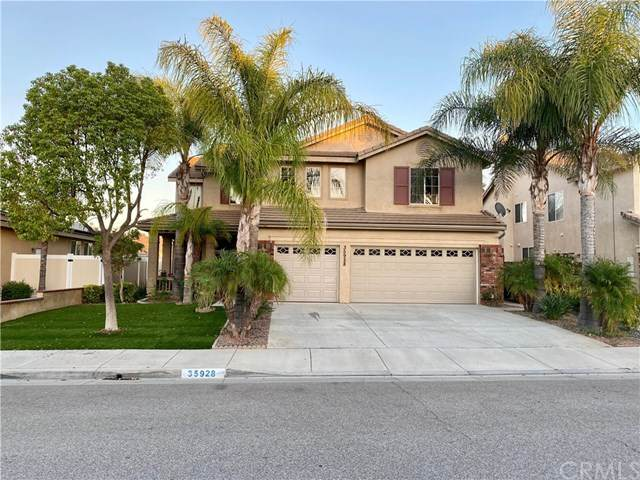 35928 Camelot Cir, Wildomar, CA 92595 (#OC20222455) :: Powerhouse Real Estate