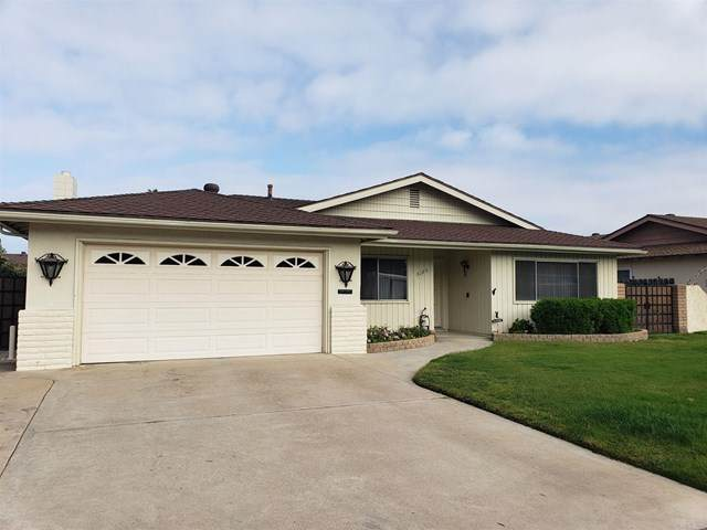 5109 Glen Verde Dr, Bonita, CA 91902 (#PTP2000834) :: TeamRobinson | RE/MAX One