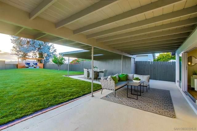 4110 Caflur Ave, San Diego, CA 92117 (#200049231) :: eXp Realty of California Inc.