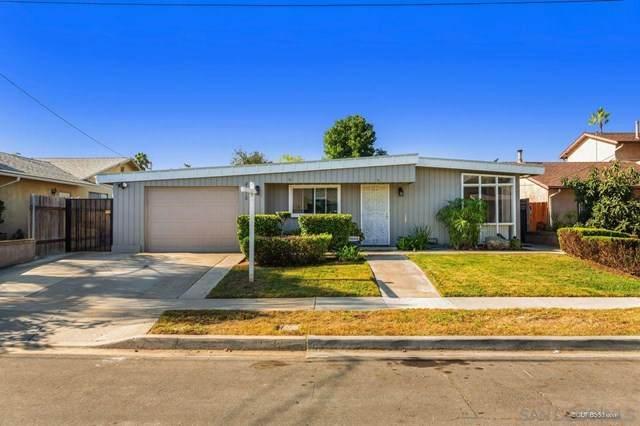 4675 Ramsay Ave, San Diego, CA 92122 (#200049287) :: Crudo & Associates