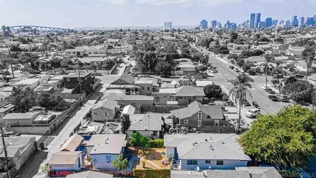 3027 Clay Avenue, San Diego, CA 92113 (#200049307) :: Veronica Encinas Team