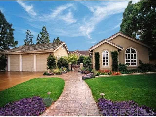 5468 Pacifica Drive, La Jolla, CA 92037 (#200049306) :: Crudo & Associates
