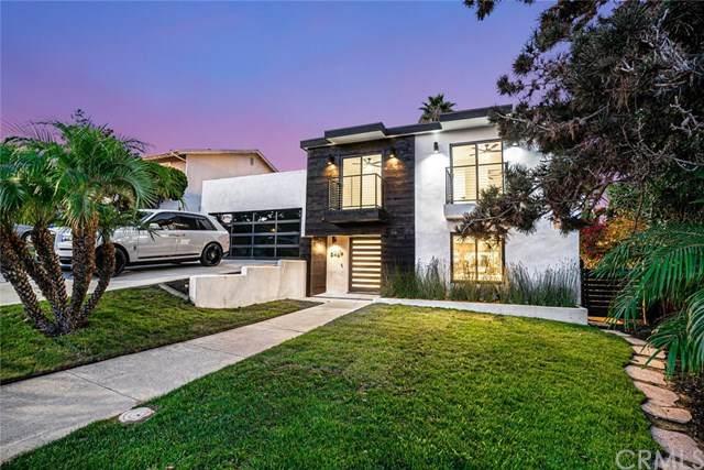 5469 Bothe Avenue, University City, CA 92122 (#IV20222480) :: Crudo & Associates