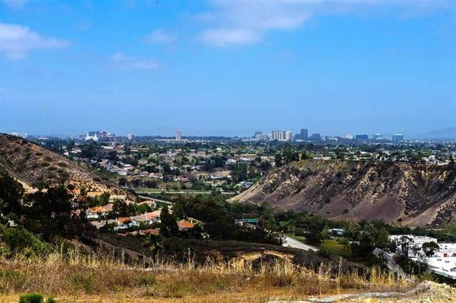 5720 Desert View Drive, La Jolla, CA 92037 (#200049312) :: Crudo & Associates