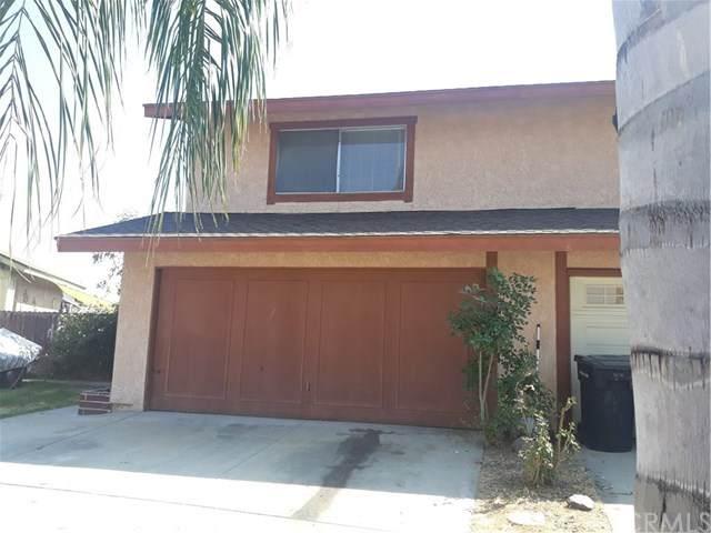 820 Oriole Court, Lake Elsinore, CA 92530 (#SW20222634) :: RE/MAX Empire Properties