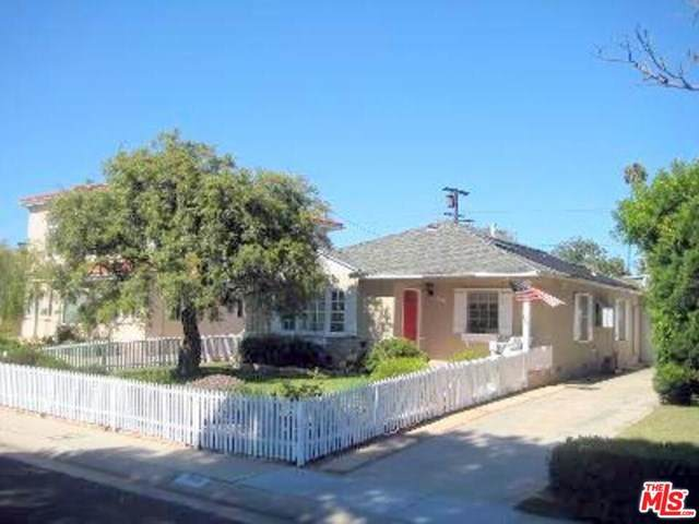 7926 Agnew Avenue, Los Angeles (City), CA 90045 (#20646298) :: RE/MAX Masters