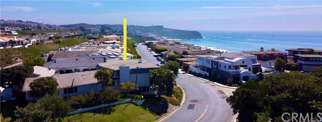 33661 Shackleton, Dana Point, CA 92629 (#OC20221516) :: Mint Real Estate