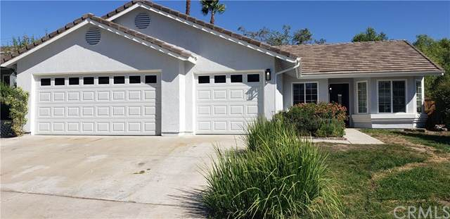 39528 Diego Drive, Temecula, CA 92591 (#SW20222537) :: RE/MAX Empire Properties