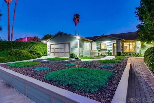 10925 Greencastle, San Diego, CA 92071 (#200049228) :: RE/MAX Empire Properties