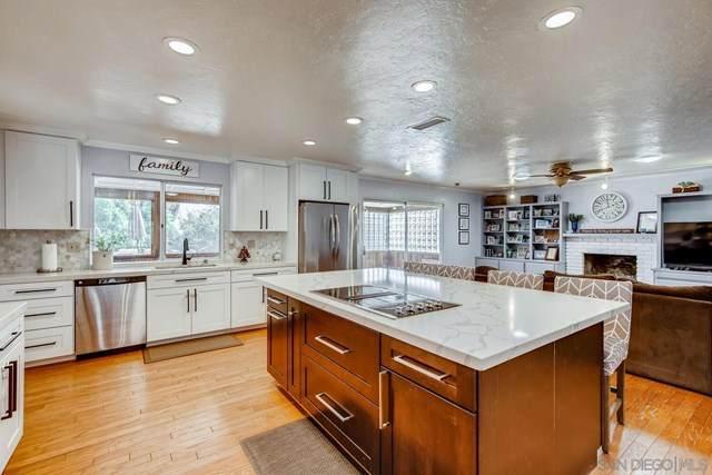 16211 Oak Springs Dr, Ramona, CA 92065 (#200049315) :: Z Team OC Real Estate