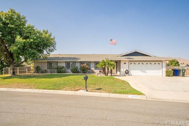 8360 Saddle Creek Drive, Jurupa Valley, CA 92509 (#IV20222394) :: RE/MAX Empire Properties