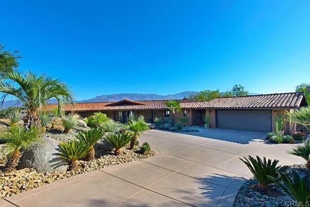 14702 Tyler Rd, Valley Center, CA 92082 (#NDP2001621) :: RE/MAX Empire Properties