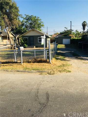 24641 4th Street, San Bernardino, CA 92410 (#CV20222778) :: RE/MAX Empire Properties