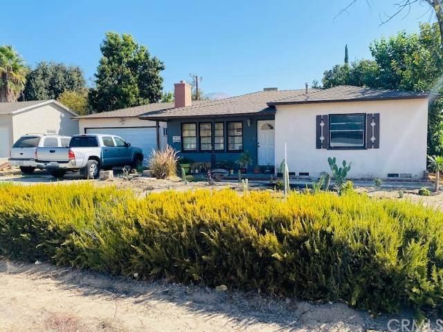 3435 Mountain Avenue, San Bernardino, CA 92404 (#EV20222779) :: RE/MAX Empire Properties