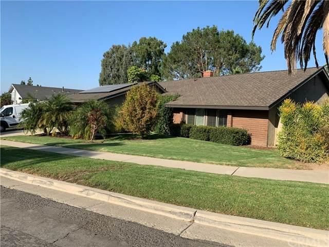 1989 Moreno Avenue, Corona, CA 92879 (#PW20222099) :: RE/MAX Empire Properties