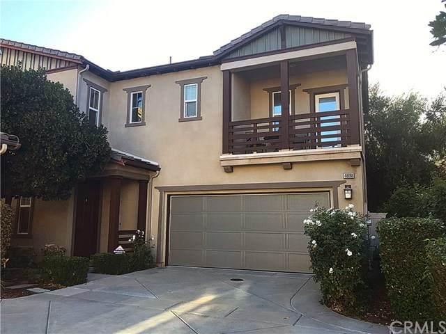46088 Rocky Trail Lane, Temecula, CA 92592 (#SW20221716) :: RE/MAX Empire Properties