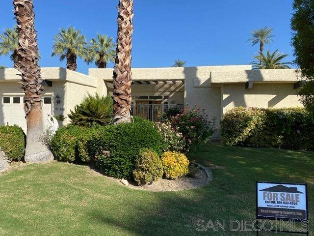 75414 Palm Shadow, Indian Wells, CA 92210 (#200049337) :: Crudo & Associates