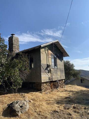 1855 Whispering Pines Dr, Julian, CA 92036 (#200049229) :: TeamRobinson | RE/MAX One