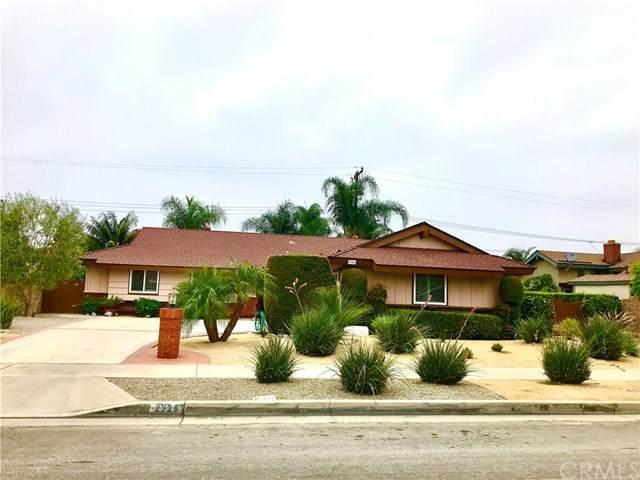 2726 N Beechwood Street, Orange, CA 92865 (#PW20215052) :: TeamRobinson   RE/MAX One