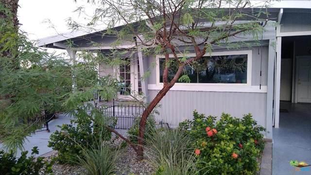 39 Sahara Street, Palm Springs, CA 92264 (#20650028) :: Team Forss Realty Group
