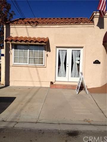 119 W Peck Street, Lake Elsinore, CA 92530 (#PW20222815) :: RE/MAX Empire Properties
