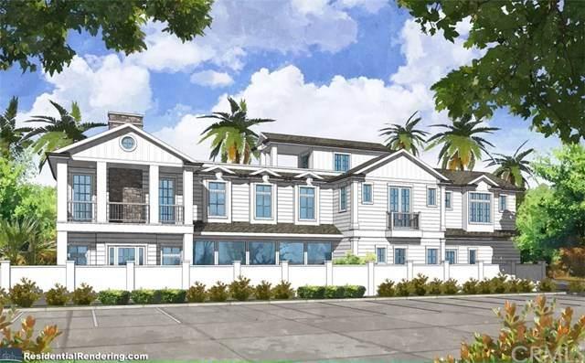 411 Hazel Drive, Corona Del Mar, CA 92625 (#NP20222343) :: Team Tami