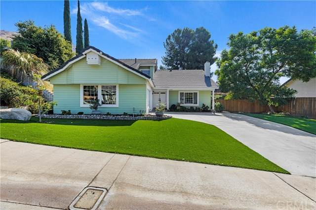 23059 Hampton Court, Grand Terrace, CA 92313 (#PW20222231) :: RE/MAX Masters